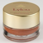 Lylou Kissable Glamour Cream - Choco Cinnamon