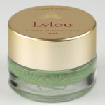 Lylou Kissable Glamour Cream - Mint
