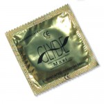 Glyde Condoms 10 Pack - Maxi